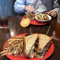 Restaurants In Rock Hill Yelp