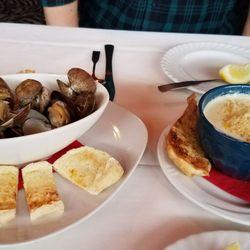 Restaurants In Carson City Yelp