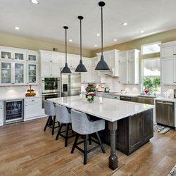 Best Kitchen Design Stores Near Me - January 2020: Find ...