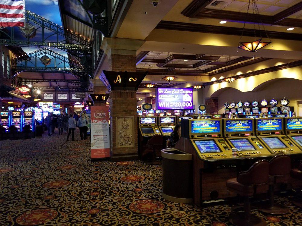 Online casino tropez online casino