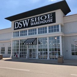 Shoe Stores in Colerain Township - Yelp