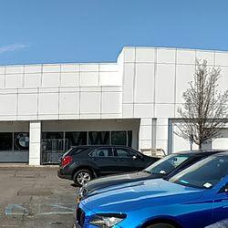 BMW Bayside Service >> Bmw Of Bayside Service Parts 45 Photos 133 Reviews