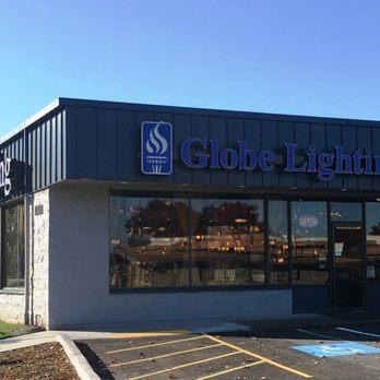 Globe Lighting 13 Reviews