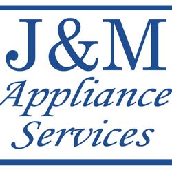 Appliances Amp Repair In Elyria Yelp