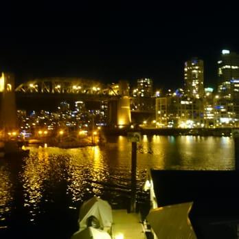 Accent Cruises 21 Photos 38 Reviews Tours 1698 Duranleau Street Granville Island False Creek Vancouver Bc Phone Number Yelp