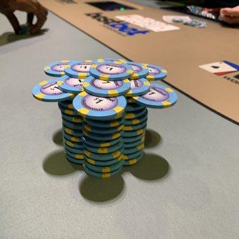 Casino close to jacksonville florida