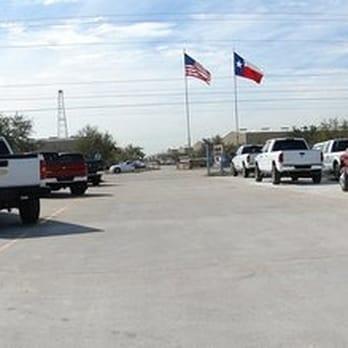 joe s trucks center car dealers 12112 fm 529 rd houston tx phone number yelp 12112 fm 529 rd houston tx