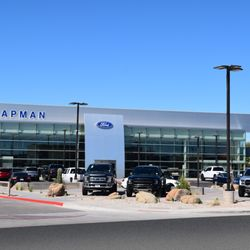 Chapman Ford Scottsdale >> Chapman Ford 2019 All You Need To Know Before You Go With