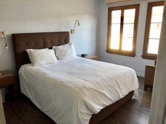 Casa Del Mar Inn 176 Photos 185 Reviews Hotels 18 Bath St Santa Barbara Ca Phone Number Yelp
