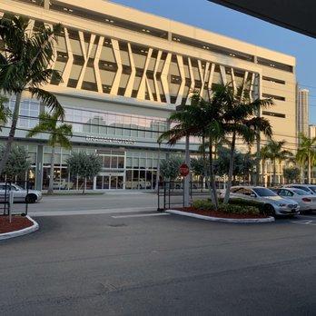 Braman BMW Miami >> Photos For Braman Bmw Yelp