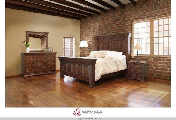 Classic Oak More 773 Goodman Rd E, Classic Oak Furniture Southaven Mississippi