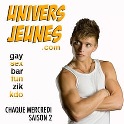 rencontre chat gay bars a Versailles