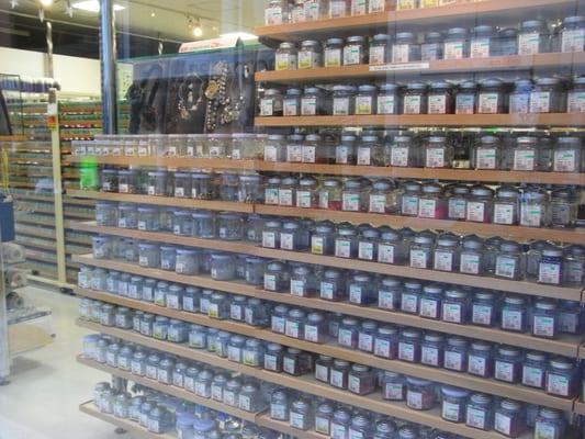 ファクトリー ビーズ 株式会社MIYUKI|MIYUKIの販売商品
