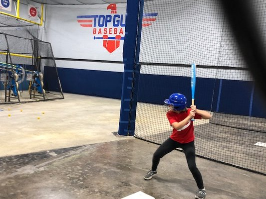 sykesville wood bat tournament 2020