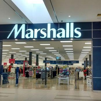 marshalls canada michael kors