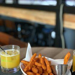 Restaurants In Englewood Cliffs Yelp