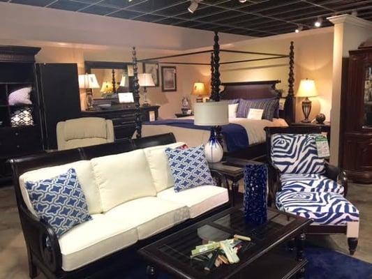Hudson S Furniture 8796 Tamiami Trl, Hudson Furniture Sarasota
