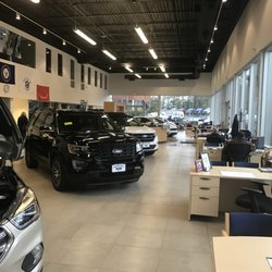 Ford Dealers Ma >> Car Dealers In Lowell Yelp