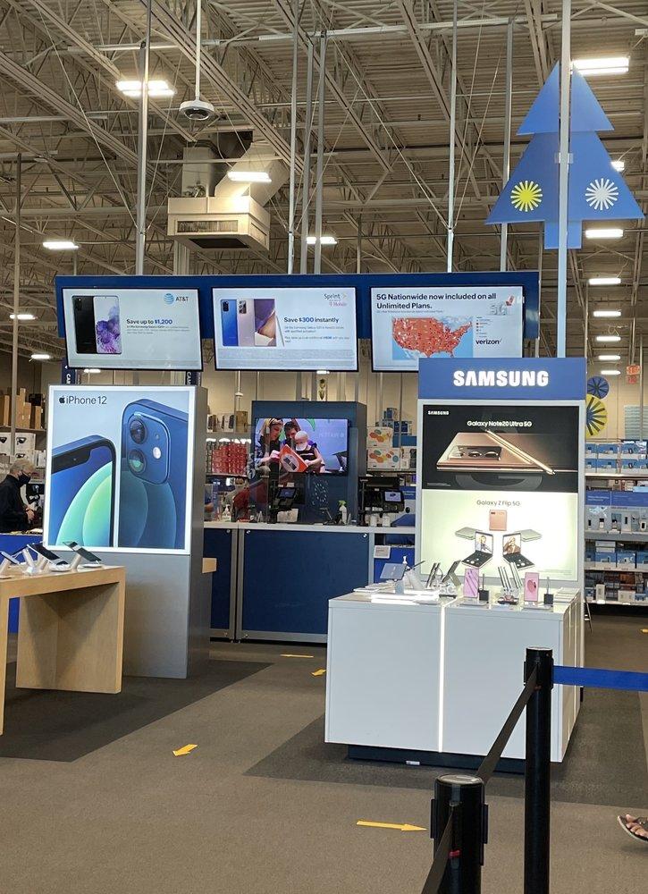 Best Buy Aventura 77 Photos 125 Reviews Appliances 21035 Biscayne Blvd Aventura Fl United States Phone Number Yelp