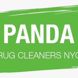 Rug Cleaning NYC - Carpet Cleaning