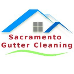 Gutter Services In Sacramento Yelp