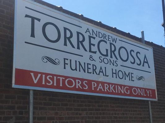 Andrew Torregrossa Sons 1305 79th St Brooklyn Ny Funeral Homes Mapquest
