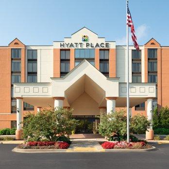 Hyatt Place Chicago Hoffman Estates 127 Photos 52 Reviews Hotels 2750 Greenspoint Pkwy Hoffman Estates Il Phone Number