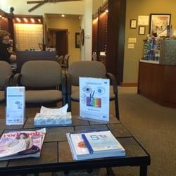 263775ad0b65 Photo of Buffalo Grove Eye Care Center - Buffalo Grove, IL, United States