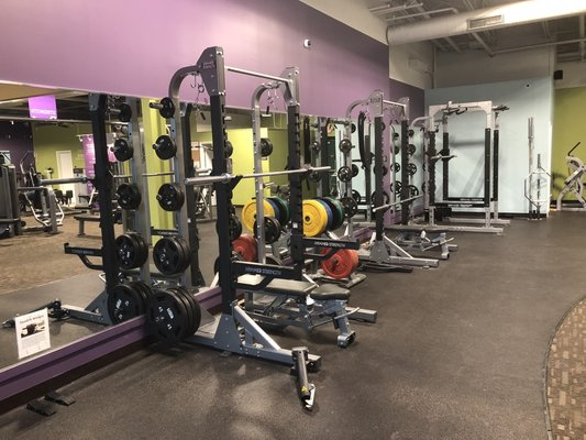 Anytime Fitness 14 Reviews Gyms 386 Shrewsbury St Worcester Ma United States Phone Number