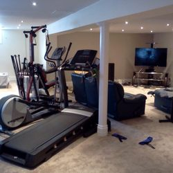 interior designer in edmonton ab workout