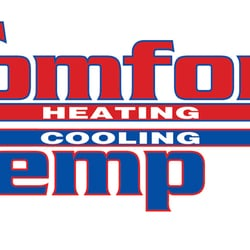 Hvac In Macomb Township Yelp