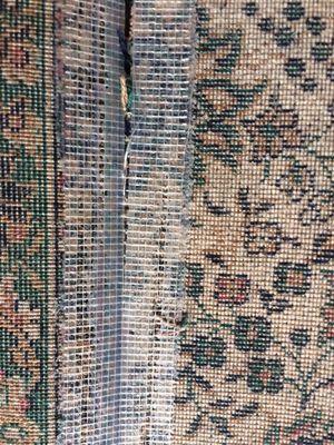 Hadeed Mercer Rug Cleaning 3116 Moore St Richmond Va Carpet Rug Repairing Mapquest