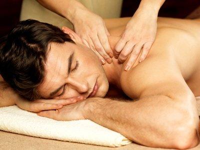 arunluck massage