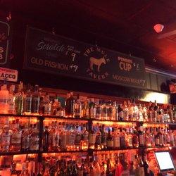 Bars In Tacoma >> Dive Bars In Tacoma Yelp