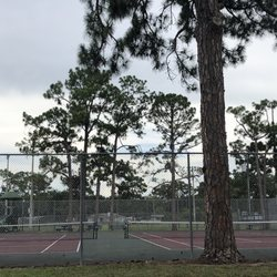 Top 10 Best Basketball Courts In Vero Beach South Fl Last Updated March 2020 Yelp