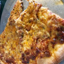 Top 10 Best Pizza Places Near Southport Nc 28461 Last