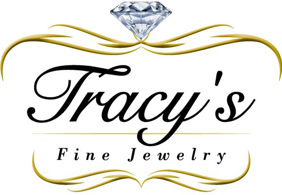 33++ Tracys fine jewelry panama city info