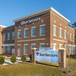 Internal Medicine in Chesapeake - Yelp