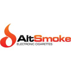 AltSmoke - 25 Reviews - Vape Shops - 2460 N High St, University