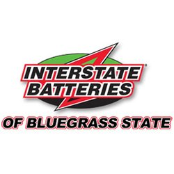 who sells interstate batteries near me