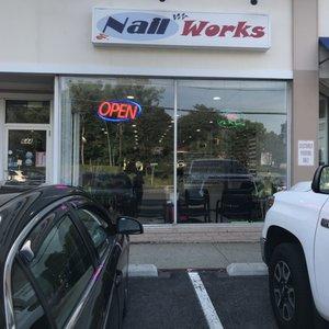 Central Hair and Nails - 14 Photos & 13 Reviews - Nail ...