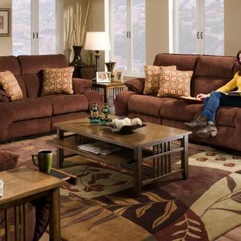 Pac 5 Furniture Mattresses 7095, Star Furniture Morgantown Wv Hours
