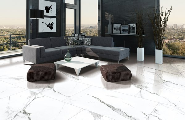Walkon Tile 88 Photos 13 Reviews Flooring 12353 Wilshire Blvd Brentwood Los Angeles Ca Phone Number Yelp