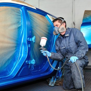 Cheap Car Mechanics Near Me >> Auto Body Shop Near Me Auto Body Repair Shop Cheap Auto Body