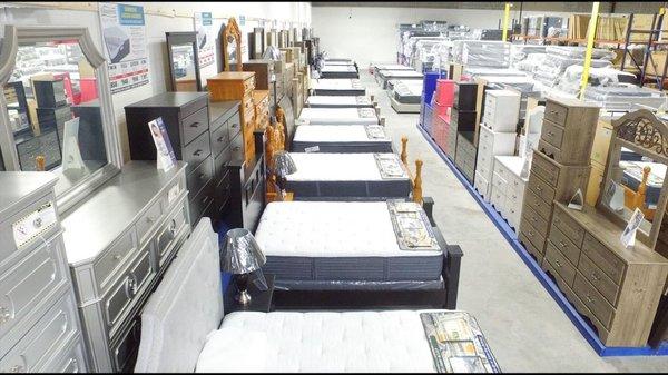 American Freight Furniture Mattress, American Freight Furniture And Mattress Columbus