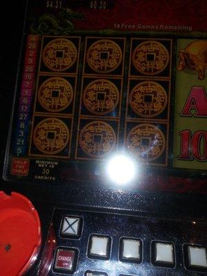 Online casino united kingdom