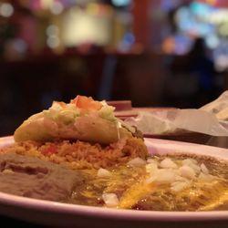 Top 10 Best Puffy Tacos In San Antonio Tx Last Updated