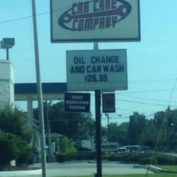 Butch Oustalet Ford >> Auto Repair in Gulfport - Yelp