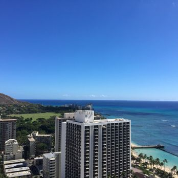 Alohilani Resort Waikiki Beach 2019 All You Need To Know