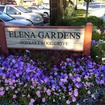 348s - Elena Gardens San Jose Ca 95132